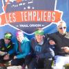 Templiers : Marathon des Causses